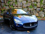 Maserati Only 31349 miles