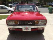Datsun Other 53546 miles